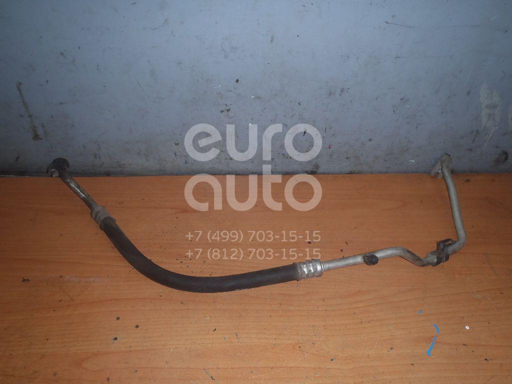 Трубка кондиционера для Chrysler Sebring/Dodge Stratus 2001-2006 - Фото №1