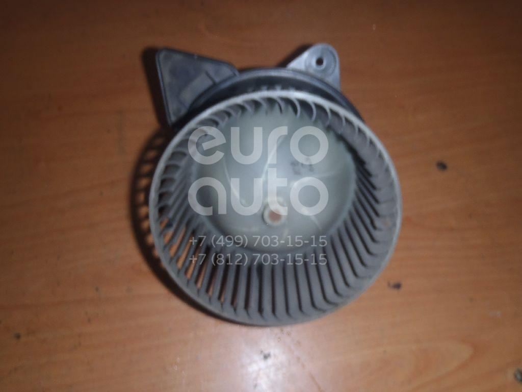 Моторчик отопителя для Chrysler Sebring/Dodge Stratus 2001-2007 - Фото №1