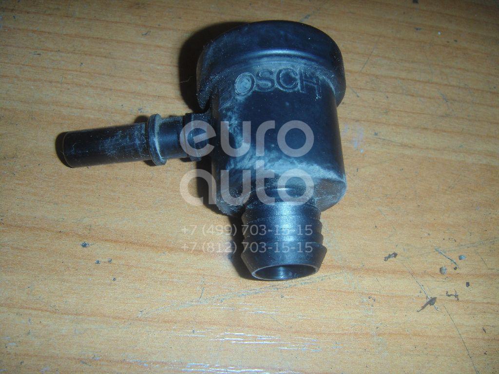 Клапан вакуумный для Peugeot Partner (M59) 2002-2010 - Фото №1