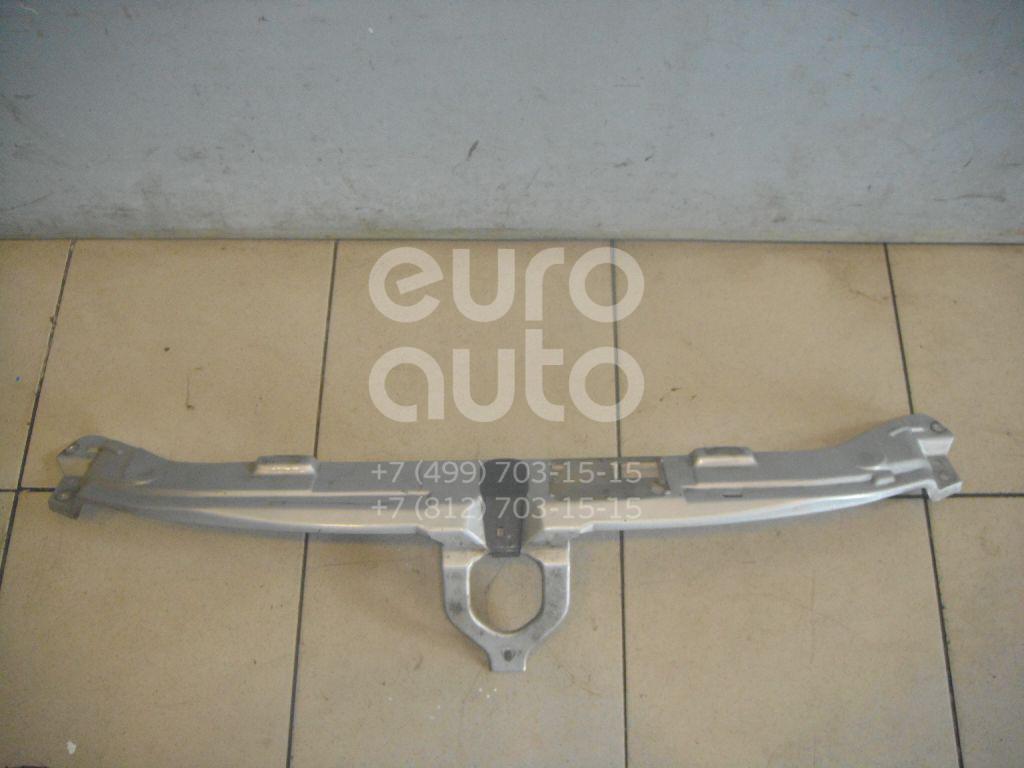 Панель передняя для Mercedes Benz W210 E-Klasse 2000-2002 - Фото №1