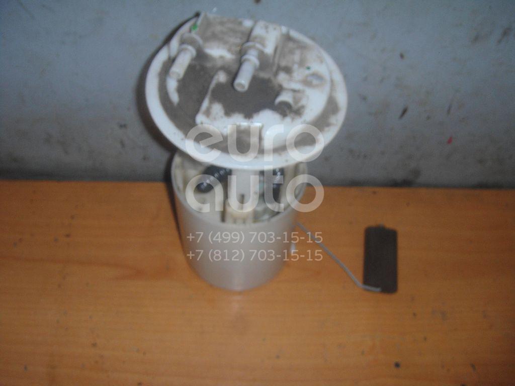 Насос топливный электрический для Peugeot Partner (M59) 2002-2010 - Фото №1