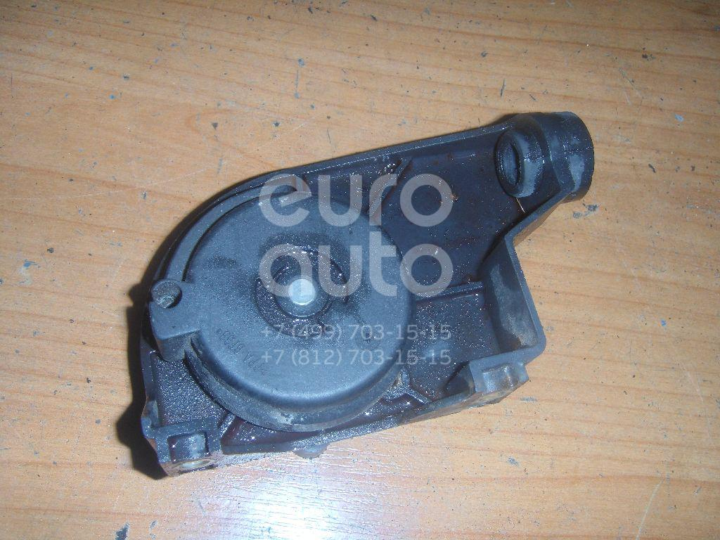 Моторчик привода троса круиз контроля для Peugeot Partner (M59) 2002-2010 - Фото №1