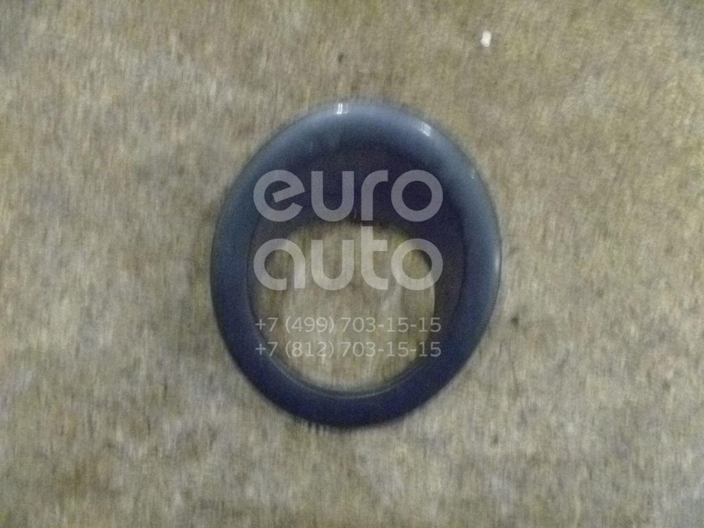 Рамка противотуманной фары левой для Citroen Xsara Picasso 1999-2010 - Фото №1