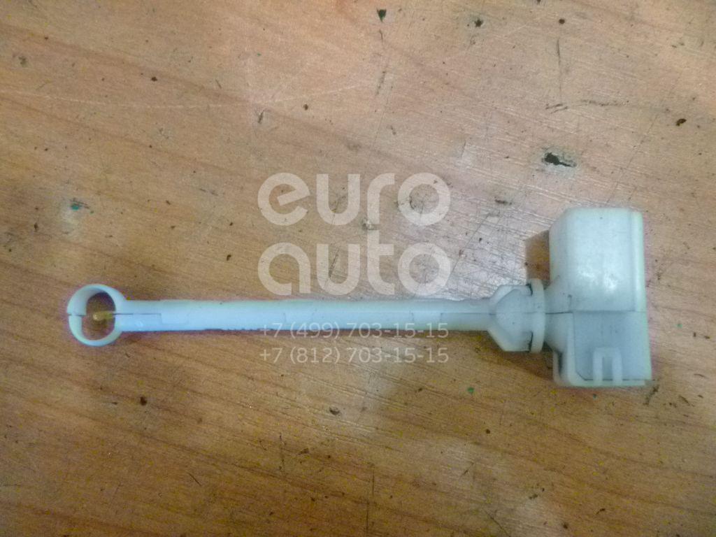 Датчик температуры воздуха для Citroen,Peugeot Xsara Picasso 1999-2010;206 1998-2012 - Фото №1