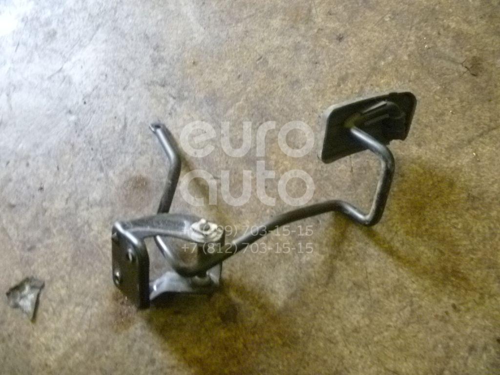 Педаль газа для Citroen Xsara Picasso 1999-2010 - Фото №1