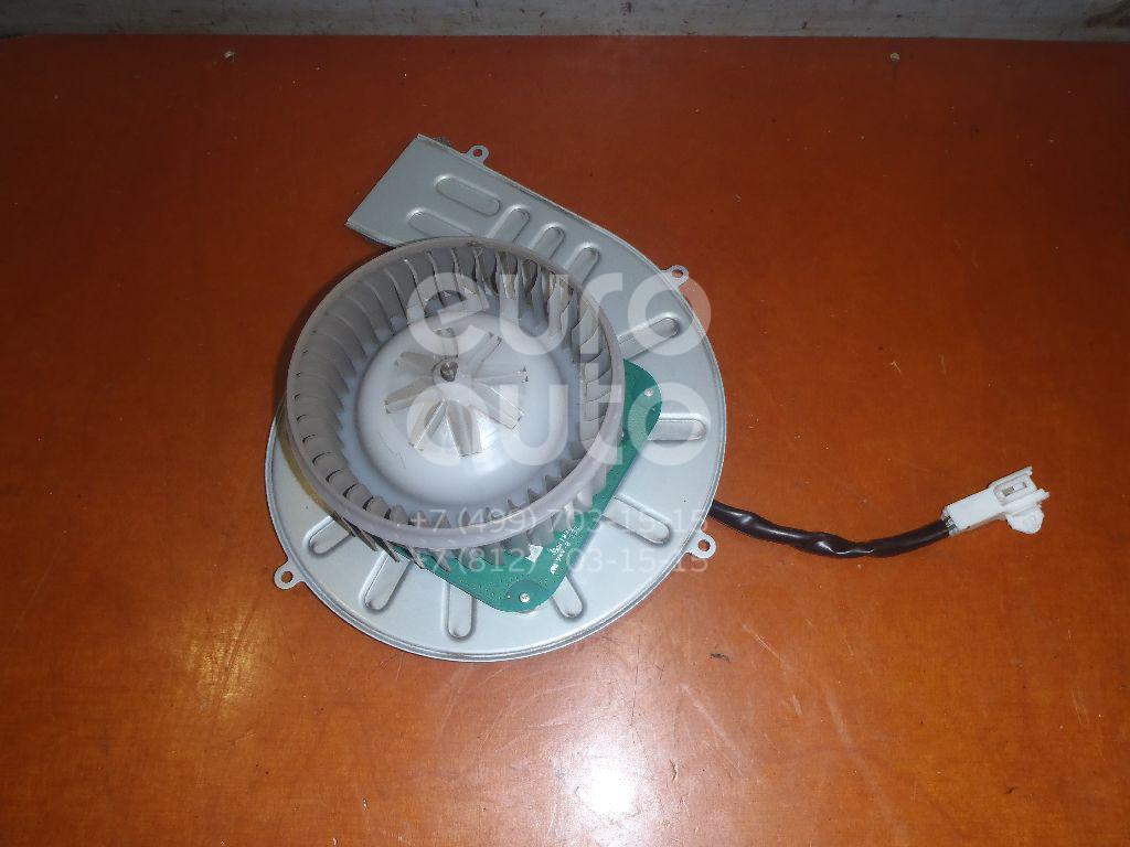 Вентилятор для Lexus LS (USF4#) 2006> - Фото №1