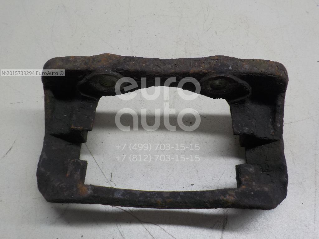 Суппорт передний правый для Citroen Xsara Picasso 1999> - Фото №1