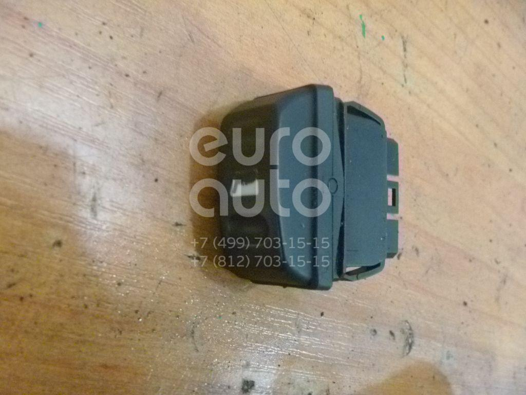 Кнопка стеклоподъемника для Citroen Xsara Picasso 1999-2010 - Фото №1