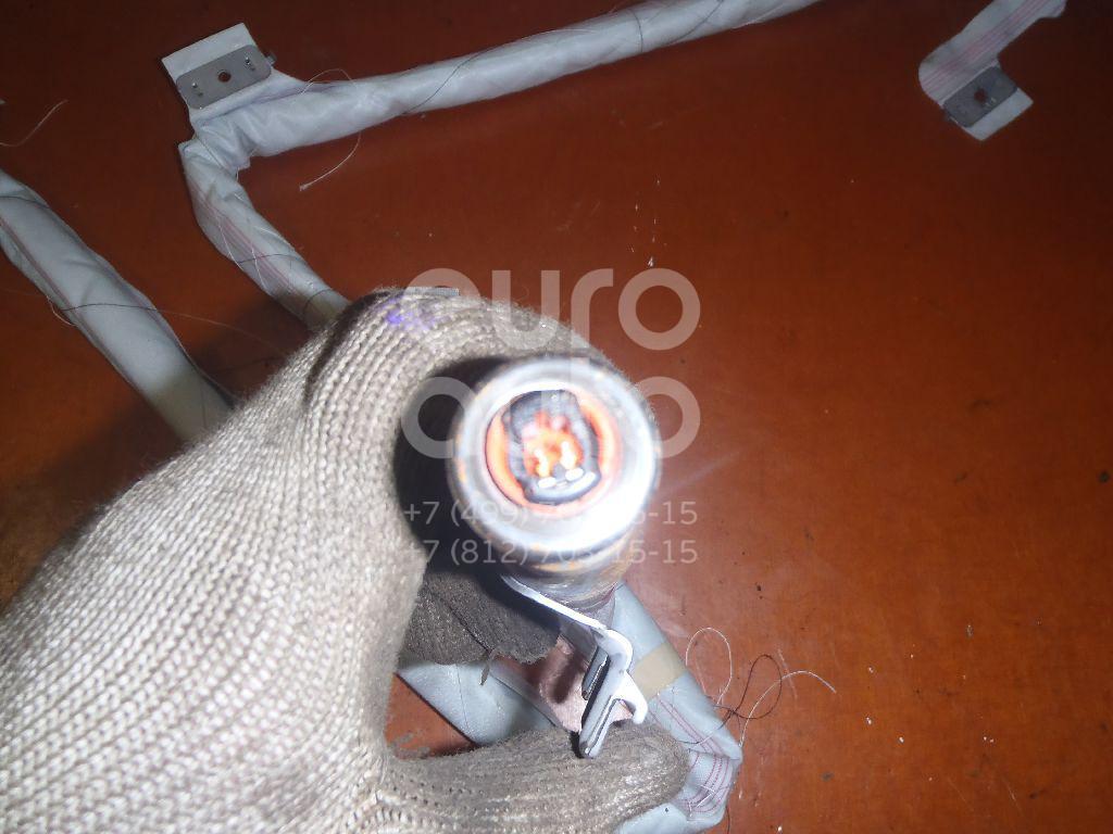 Подушка безопасности боковая (шторка) для Lexus LS (USF4#) 2006> - Фото №1