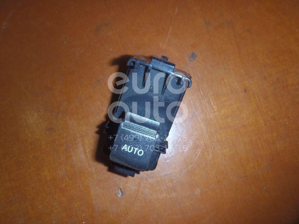 Кнопка стеклоподъемника для Lexus LS (USF4#) 2006> - Фото №1