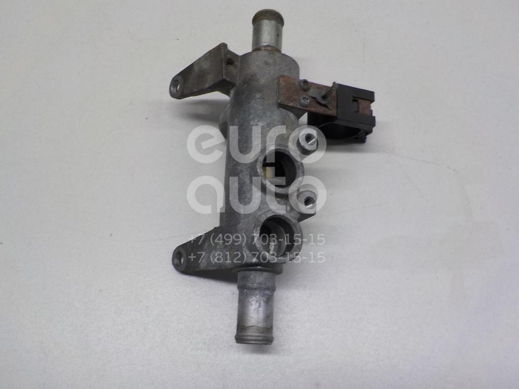 Купить Клапан АКПП Nissan Teana J31 2006-2008; (216309Y00B)
