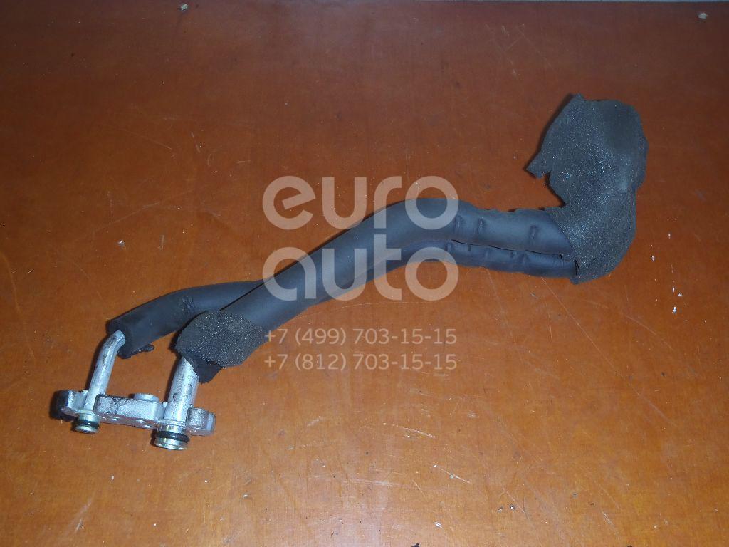Трубка кондиционера для Lexus LS (USF4#) 2006> - Фото №1