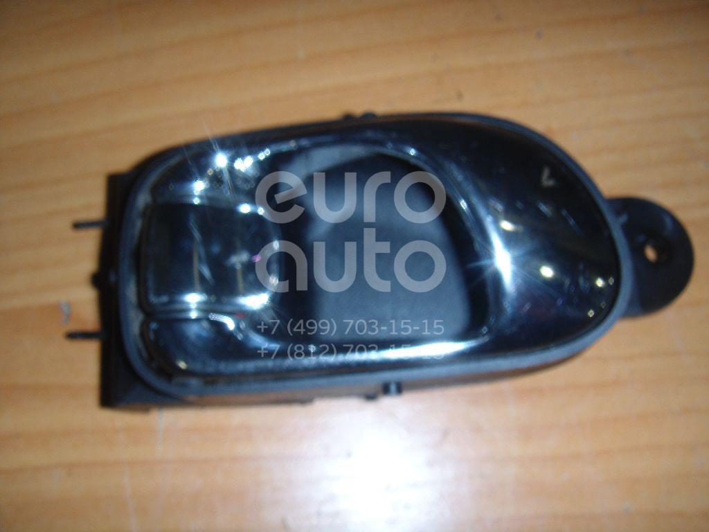 Ручка двери внутренняя правая для Chevrolet Rezzo 2003-2010 - Фото №1