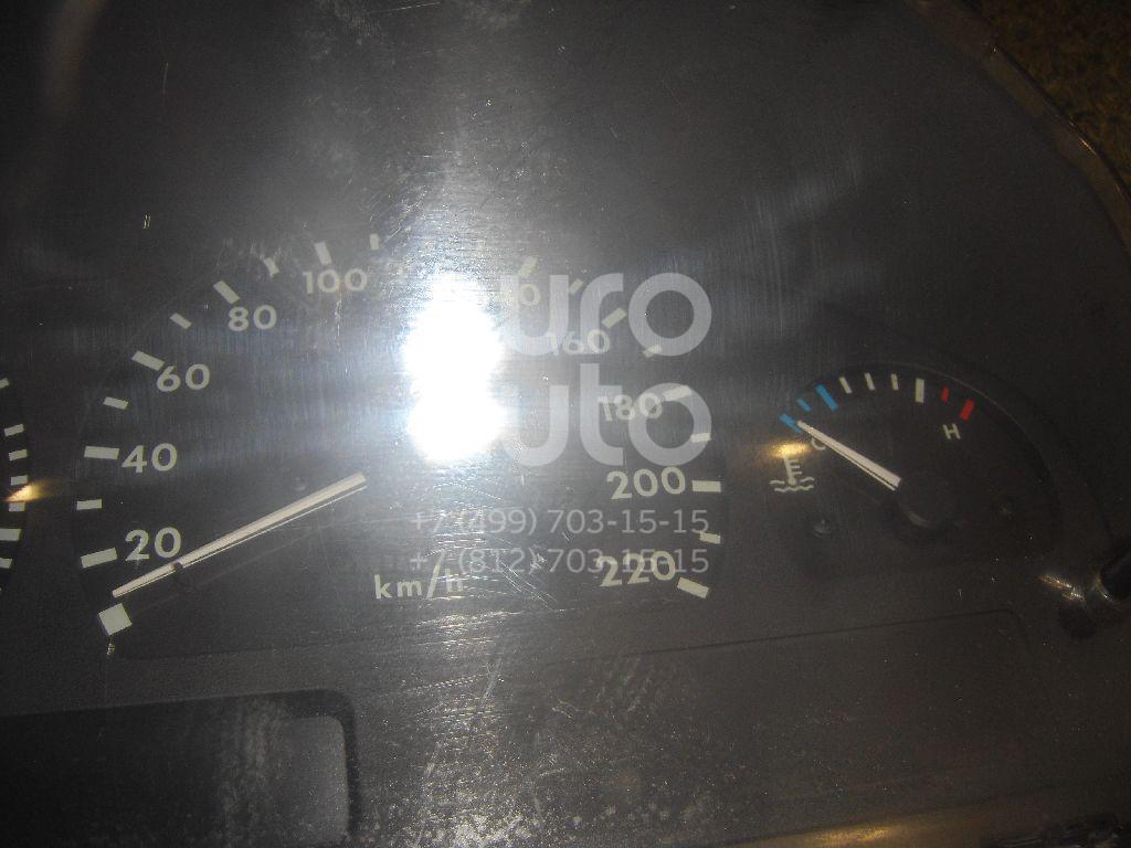 Панель приборов для Land Rover Range Rover II 1994-2003 - Фото №1