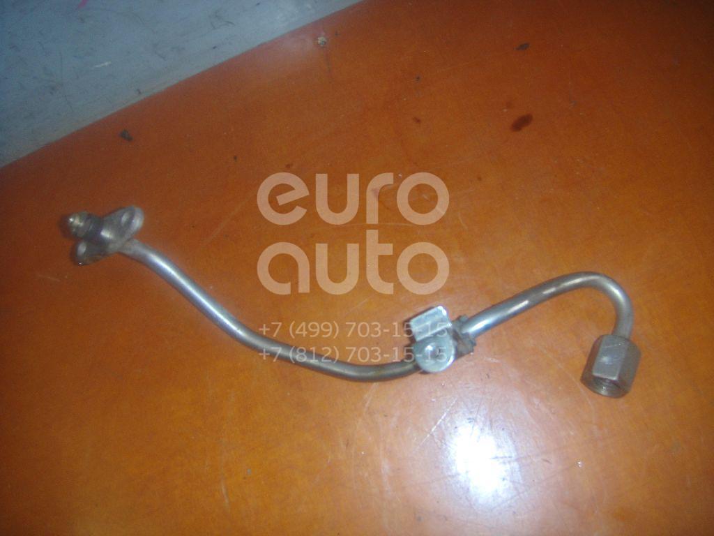 Трубка топливная для Lexus LS (USF4#) 2006> - Фото №1