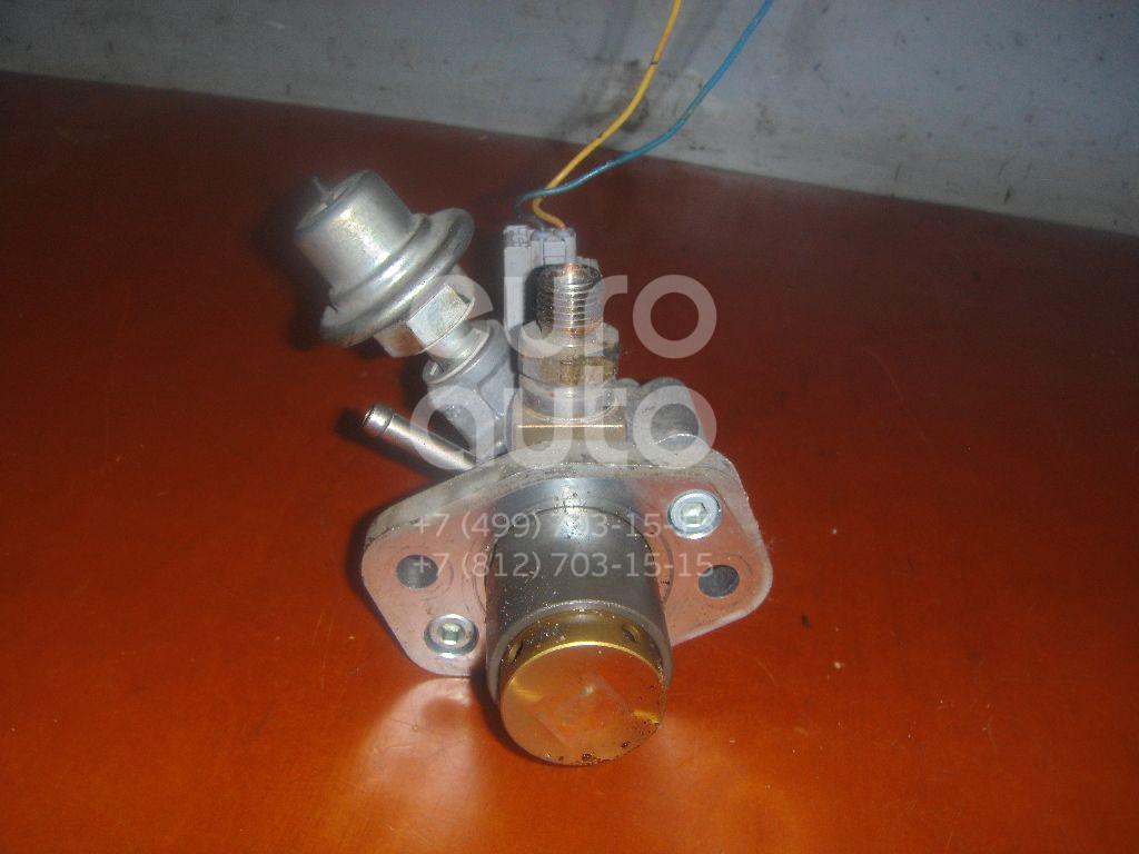 Насос топливный механический для Lexus LS (USF4#) 2006> - Фото №1