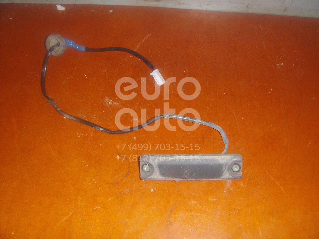 Кнопка открывания багажника для Lexus LS (USF4#) 2006> - Фото №1
