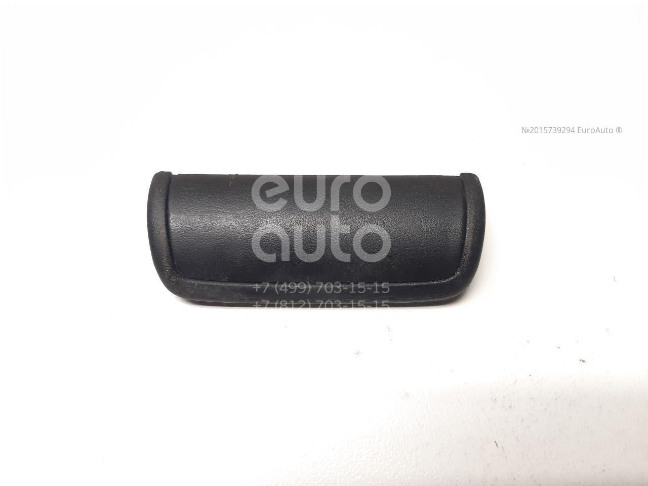 Ручка открывания багажника для Lexus LS (USF4#) 2006> - Фото №1