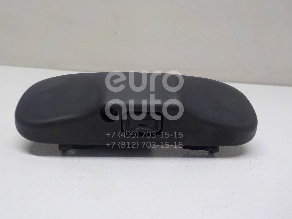 Купить Форсунка омывателя лобового стекла VW Jetta 2006-2011; (5M0955986C)