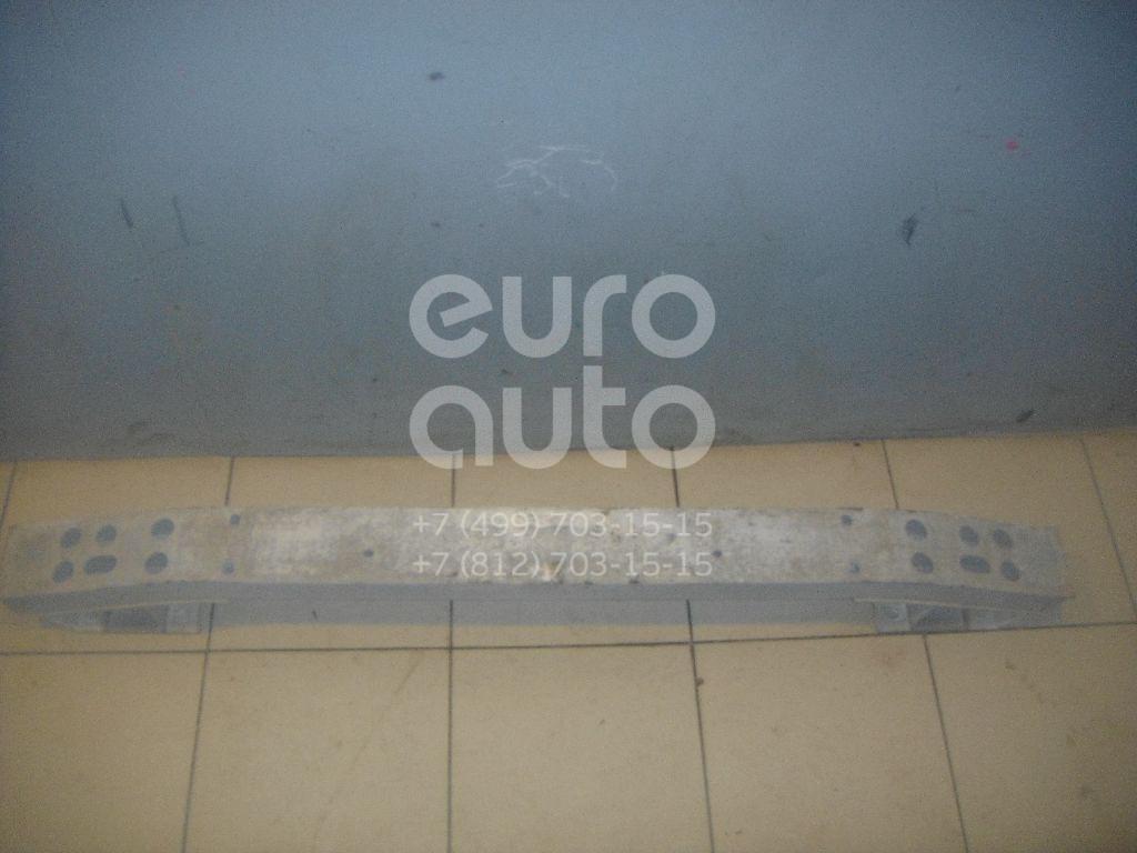 Усилитель заднего бампера для Lexus LS (USF4#) 2006> - Фото №1