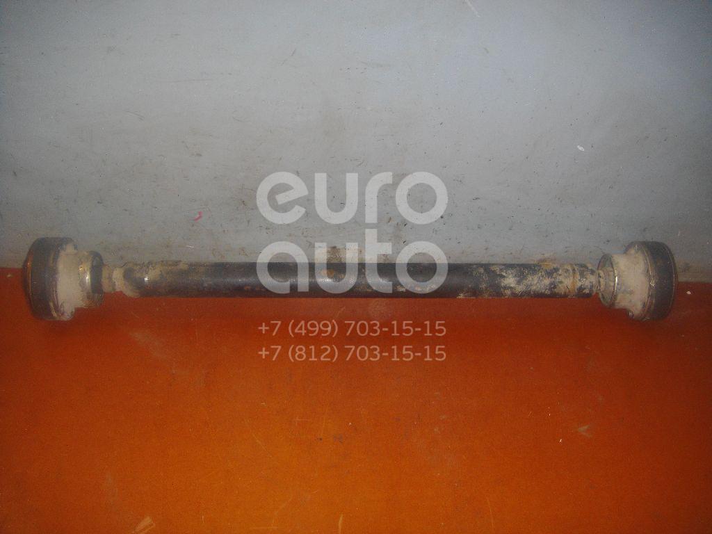 Вал карданный передний для Lexus LS (USF4#) 2006> - Фото №1