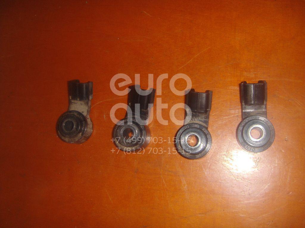 Датчик детонации для Lexus,Toyota LS (USF4#) 2006>;Land Cruiser (100) 1998-2007;Avensis II 2003-2008;Camry V30 2001-2006;Camry V40 2006-2011;Land Cruiser (200) 2008>;RX 300/330/350/400h 2003-2009;RAV 4 2000-2005;Corolla E12 2001-2006 - Фото №1
