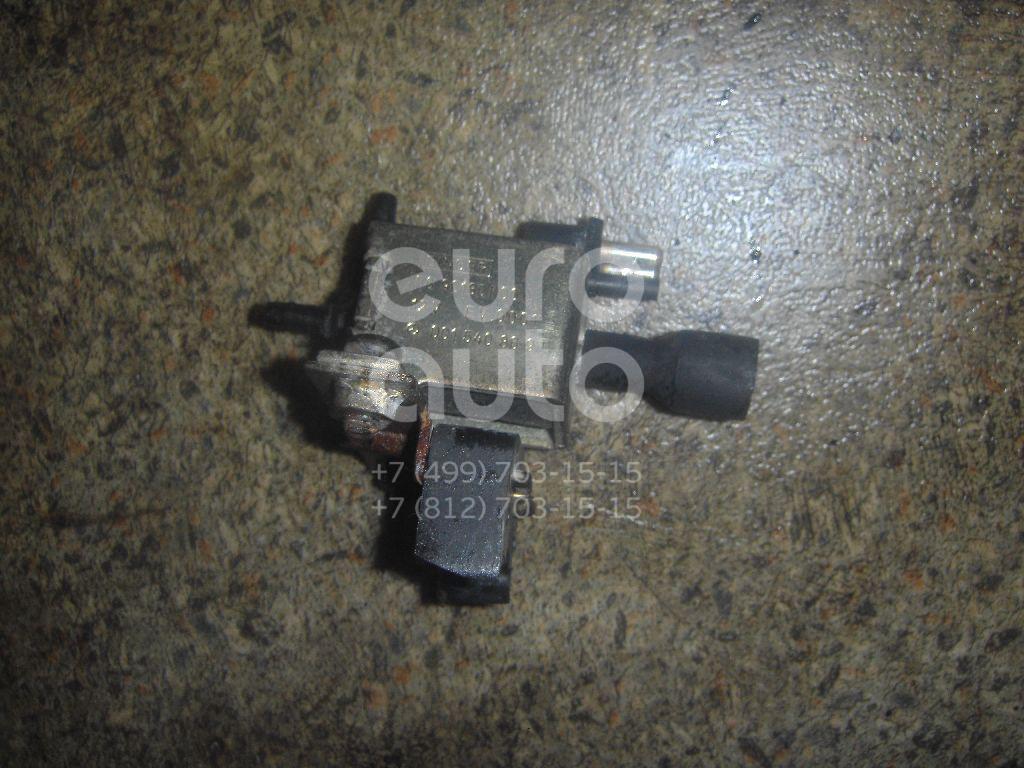 Клапан электромагнитный для Ssang Yong,Mercedes Benz Korando KJ 1996-2006;W124 1984-1993;W140 1991-1999;W202 1993-2000 - Фото №1
