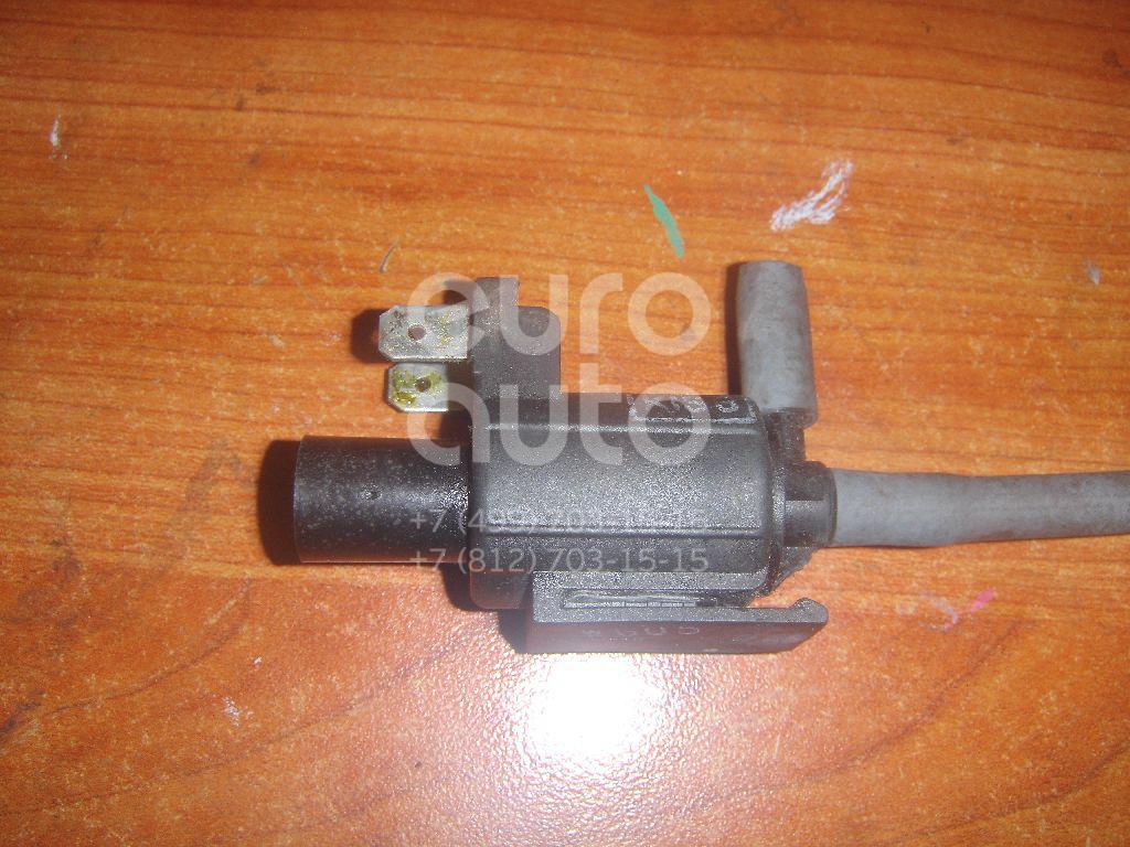 Клапан электромагнитный для Ssang Yong Korando KJ 1996-2006;Musso 1993-2006 - Фото №1