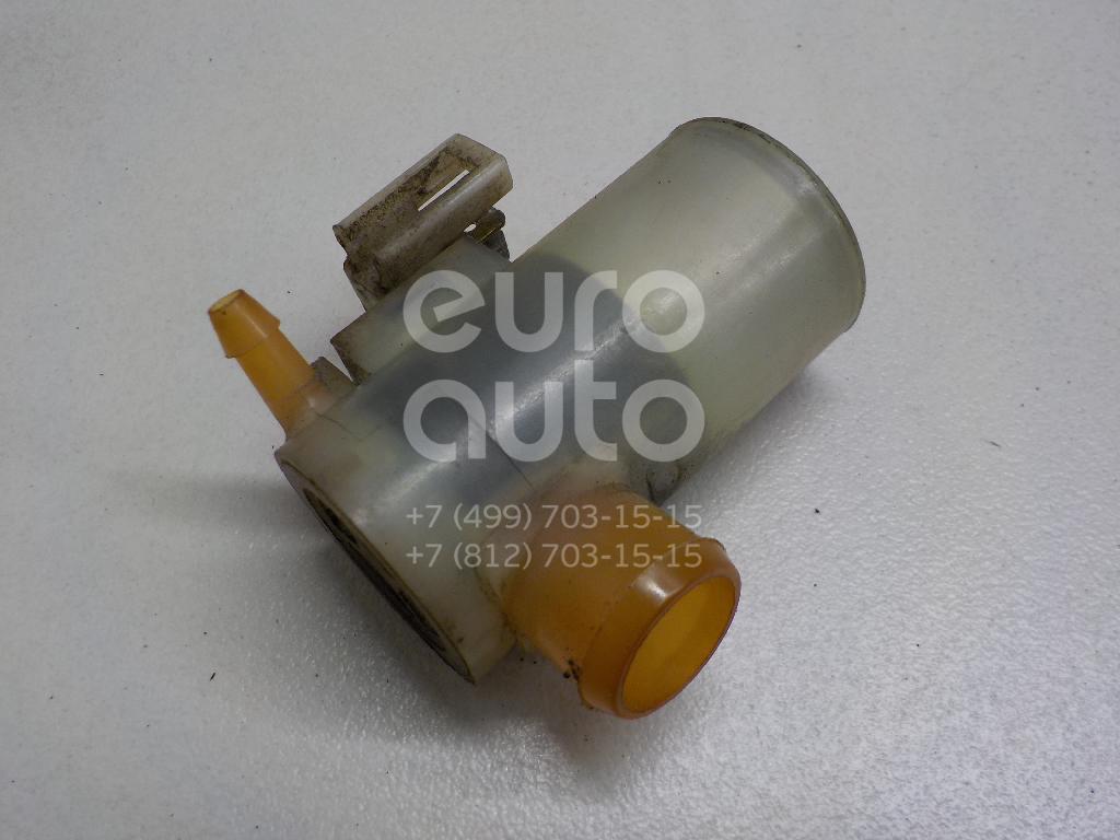 Купить Насос омывателя Mitsubishi Pajero/Montero IV (V8, V9) 2007-; (8260A464)