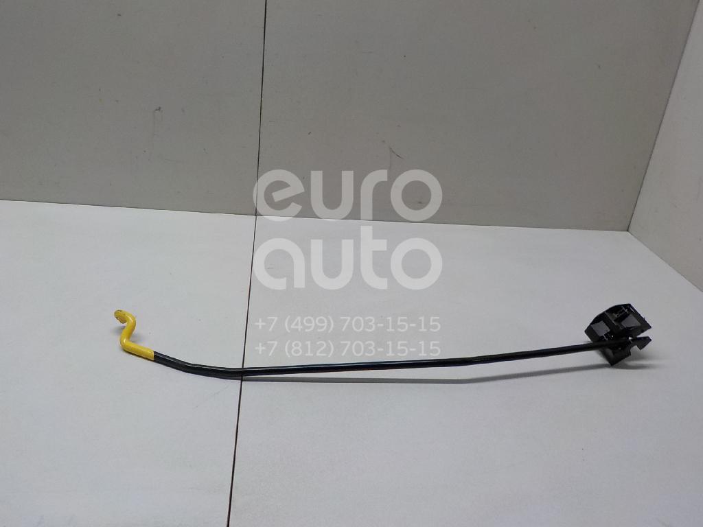 Купить Держатель капота Peugeot 308 I 2007-2015; (792759)
