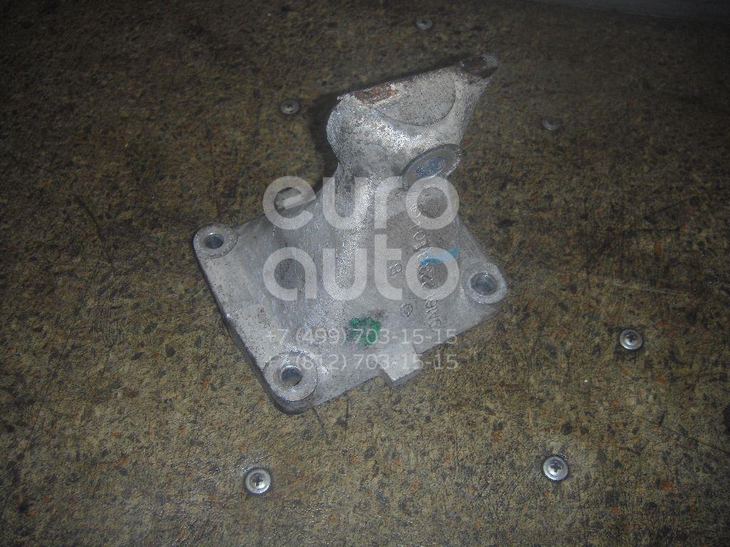 Кронштейн двигателя правый для Ssang Yong Korando KJ 1996-2006 - Фото №1