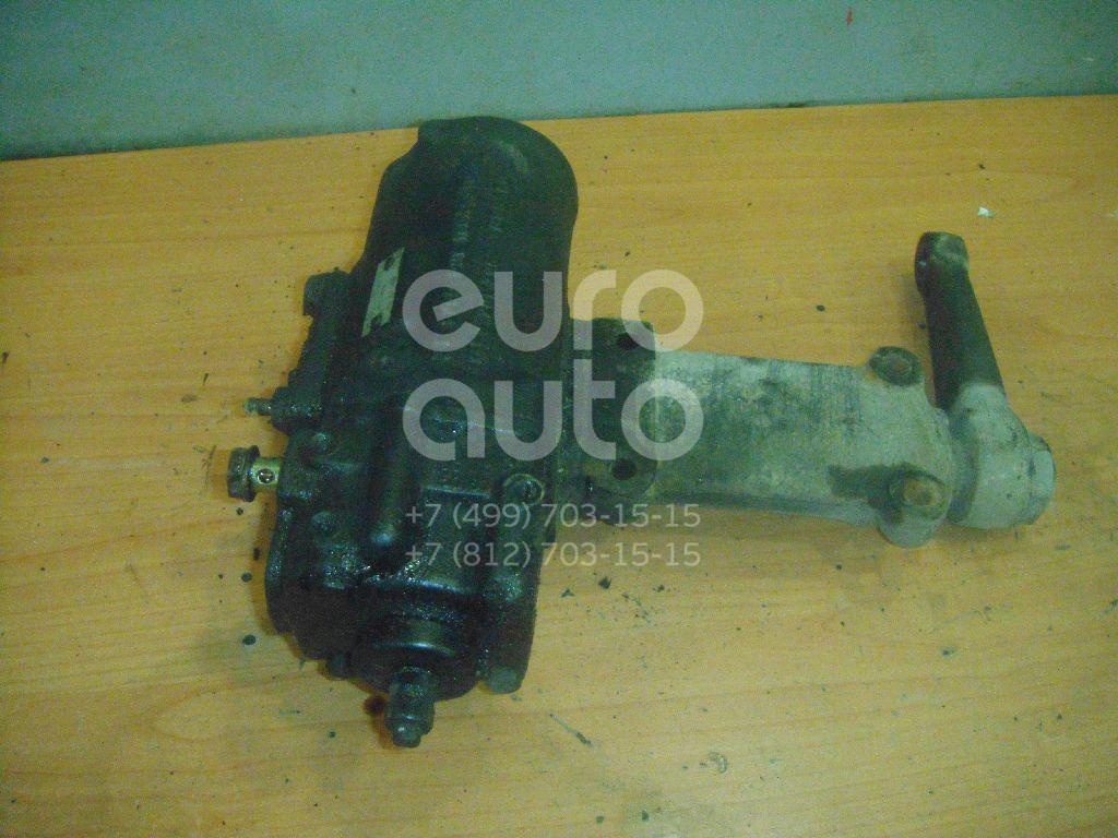 Механизм рулевого управления для Land Rover Range Rover II 1994-2003 - Фото №1