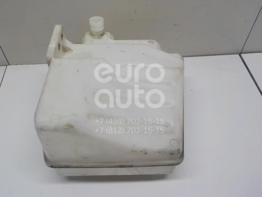 Купить Бачок омывателя лобового стекла VW Jetta 2006-2011; (1K0955453S)
