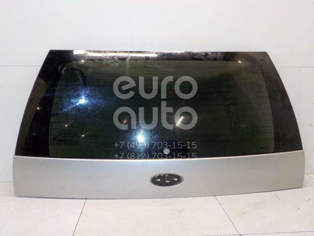 Купить Стекло двери багажника Ford America Explorer 2001-2011; (3L2Z78422A12AC)