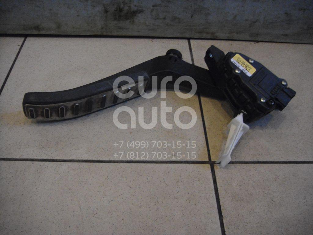 Педаль газа для Porsche,VW Cayenne 2003-2010;Touareg 2002-2010 - Фото №1