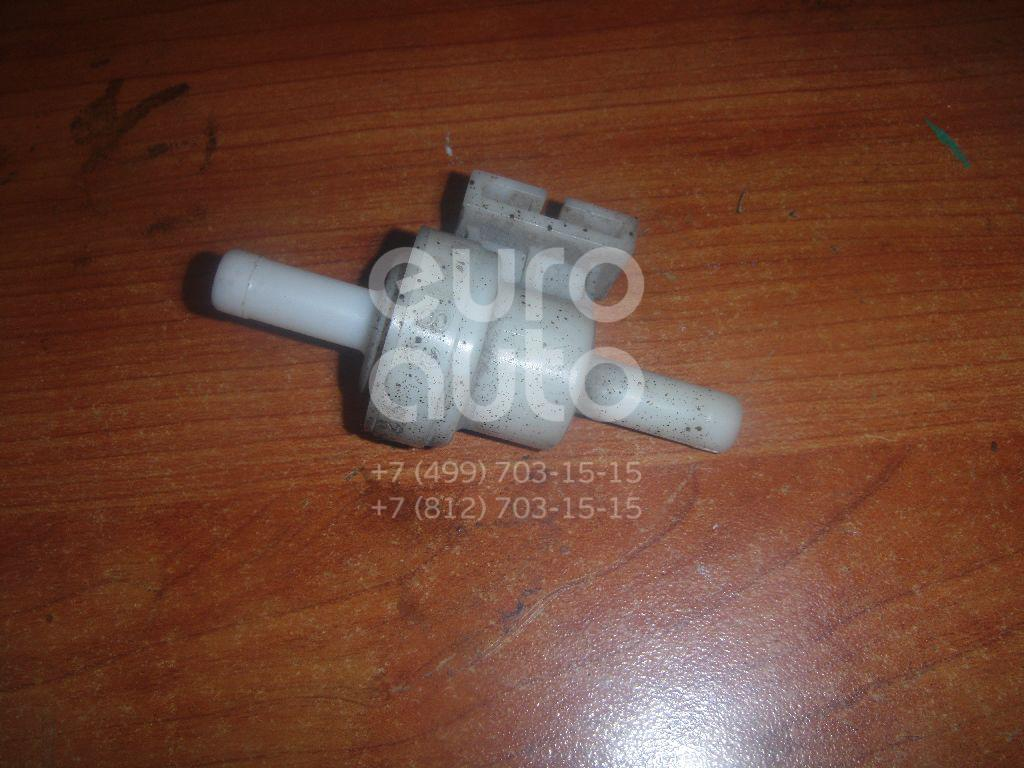 Клапан вентиляции топливного бака для Ssang Yong Korando KJ 1996-2006 - Фото №1