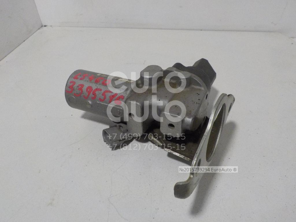 Цилиндр тормозной главный для Lexus LS (USF4#) 2006> - Фото №1