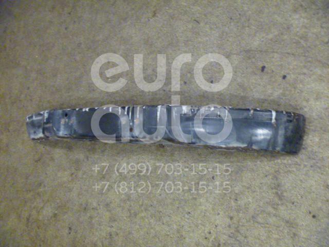 Усилитель переднего бампера для Land Rover Range Rover II 1994-2003 - Фото №1