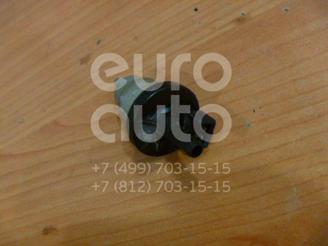 Клапан вентиляции топливного бака для Chevrolet Lacetti 2003-2013 - Фото №1