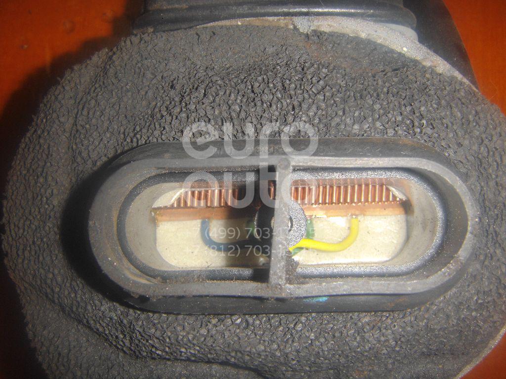 Моторчик отопителя для Lexus LS (USF4#) 2006> - Фото №1