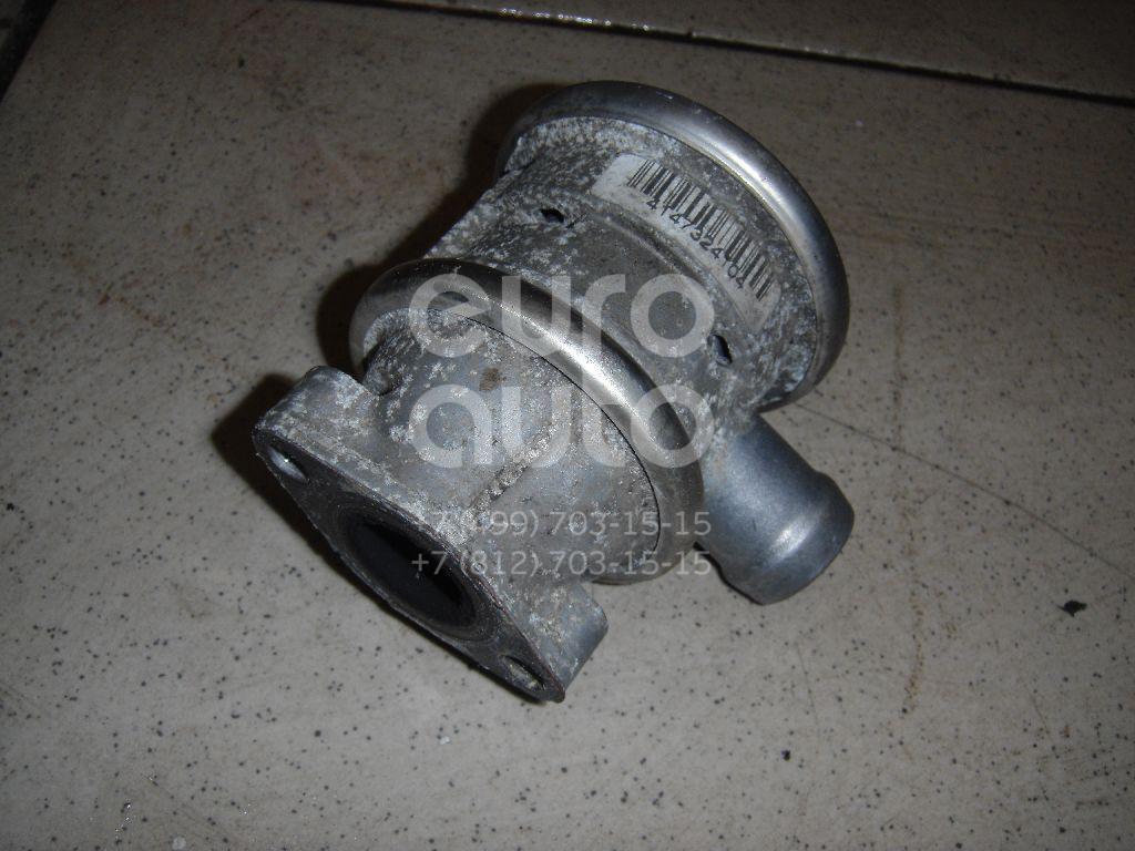 Клапан рециркуляции выхлопных газов для Porsche Cayenne 2003-2010 - Фото №1