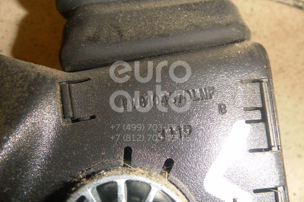 Ответная часть ремня безопасности для Land Rover Freelander 1998-2006 - Фото №1