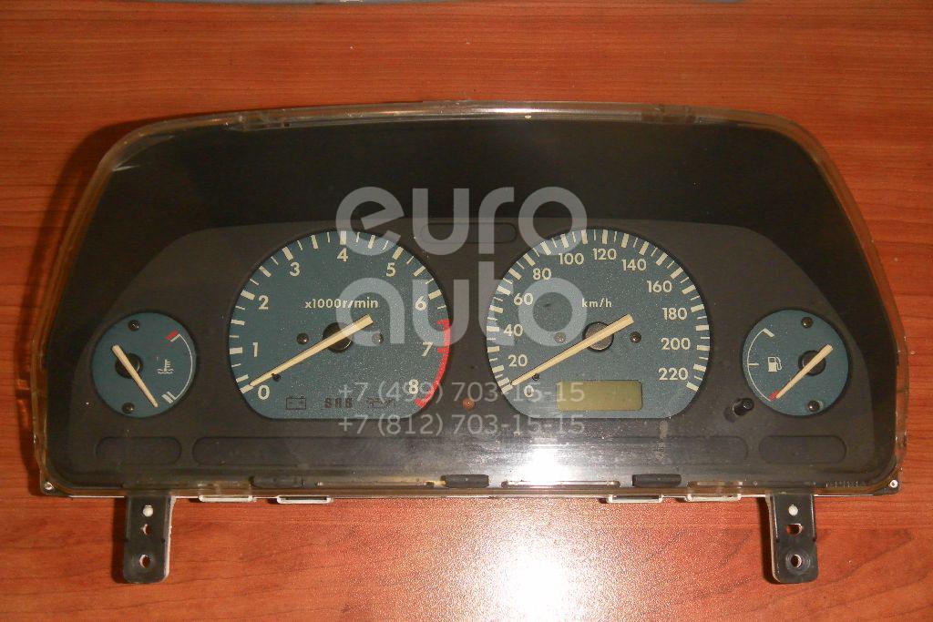 Панель приборов для Land Rover Freelander 1998-2006 - Фото №1