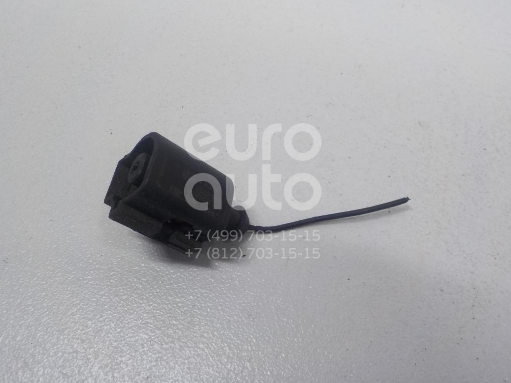 Купить Разъем VW Jetta 2006-2011; (1J0973081)
