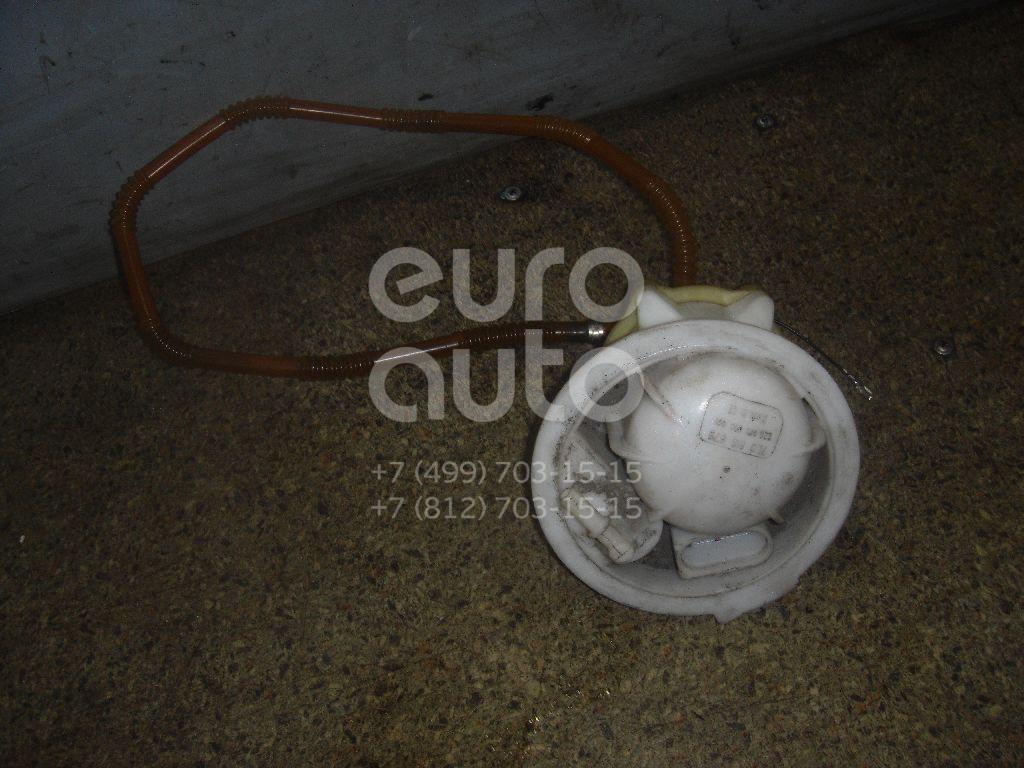 Фланец топливного насоса для Porsche,VW Cayenne 2003-2010;Touareg 2002-2010 - Фото №1
