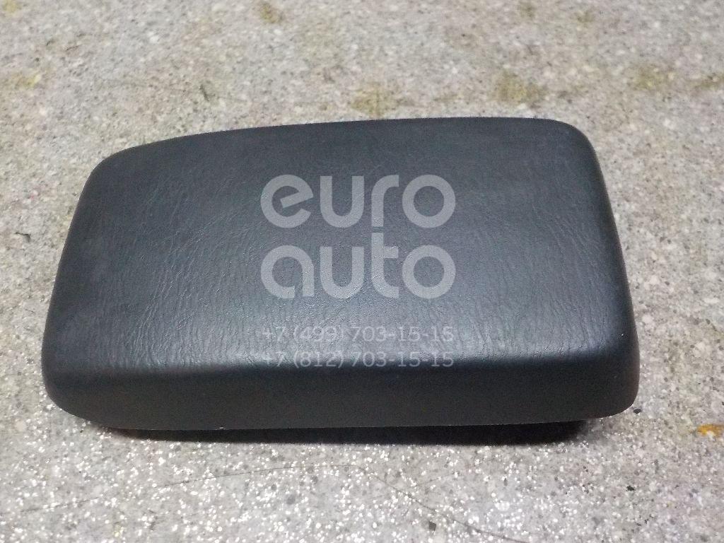 Купить Подлокотник Toyota Corolla E12 2001-2007; (5890502170B0)