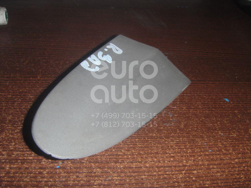 Молдинг заднего крыла правого для Chrysler Voyager/Caravan (RG/RS) 2000-2008 - Фото №1