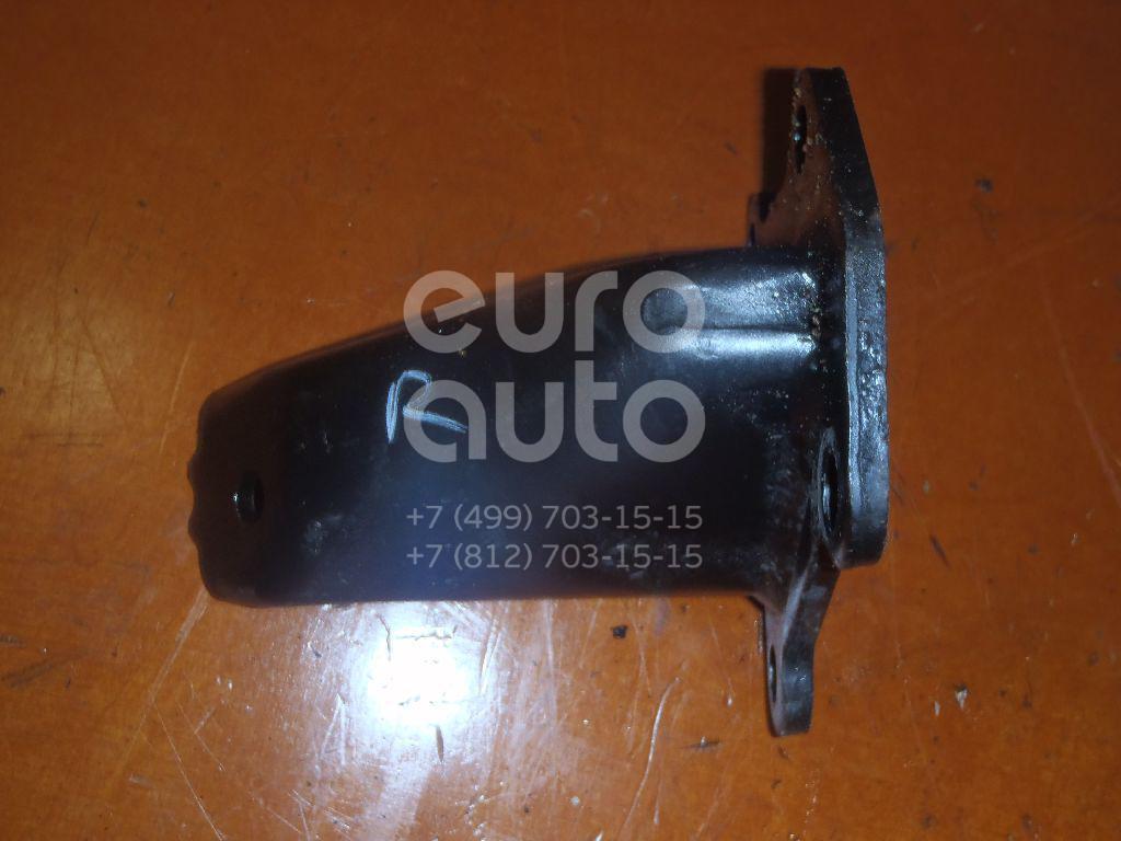 Кронштейн двигателя правый для Nissan Navara (D40) 2005-2015;Pathfinder (R51) 2005-2014 - Фото №1