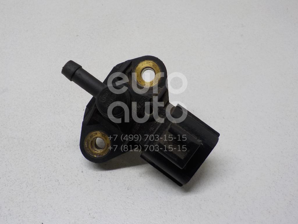 Купить Датчик давления топлива Ford America Explorer 2001-2011; (0261230093)