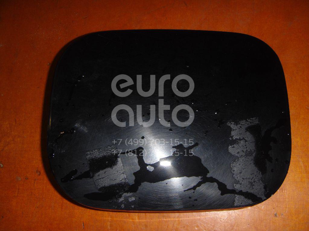 Лючок бензобака для Toyota RAV 4 2006-2013 - Фото №1